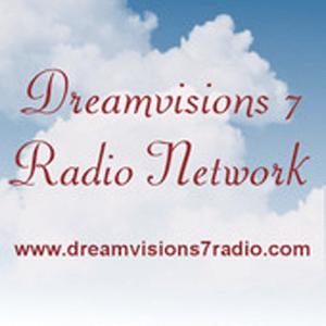 Radio Dreamvisions 7 Radio Network