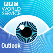 Podcast Outlook