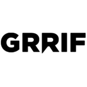 Radio Grrif 101.2 FM