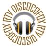 RTV DISCOFOX
