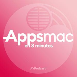 Podcast Apps Mac en 8 minutos