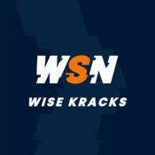 Podcast Wise Kracks