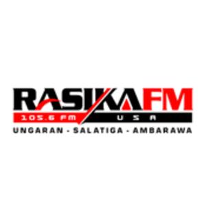 Radio Rasika Ungaran 105.6 FM