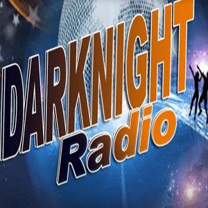 Radio Darknight - Radio360
