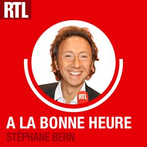 Podcast On est fait pour s'entendre - RTL