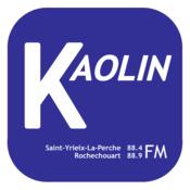 Radio Kaolin FM 88.4 St Yrieix-La-Perche