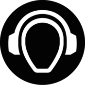 Radio bassfm