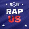 Mouv' Rap US
