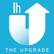 Podcast The Upgrade by Lifehacker