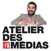 RFI - Atelier des médias