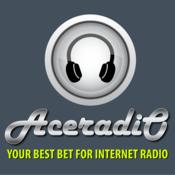 Radio AceRadio-The Vocal Jazz Channel