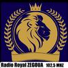 Bal FM