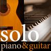 CALM RADIO - Solo Piano & Guitar