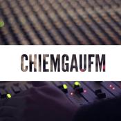 Radio ChiemgauFM