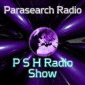 Podcast PSH Radio Show