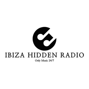 Radio Ibiza Hidden Radio