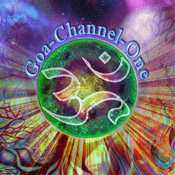 Radio GOA-CHANNEL-ONE
