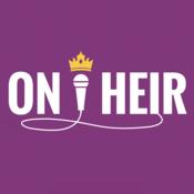 Podcast On Heir - Royal News & Interviews