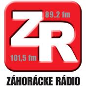 Radio Zahoracke Radio