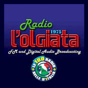 Radio Radio L'Olgiata All News