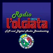 Radio Radio L'Olgiata Yesterday