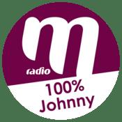 Radio M Radio Johnny