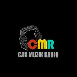 Radio CAB Muzik Radio