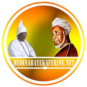 Radio Radio Medinabaye Kaffrine