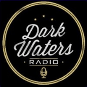 Radio Dark Waters Radio