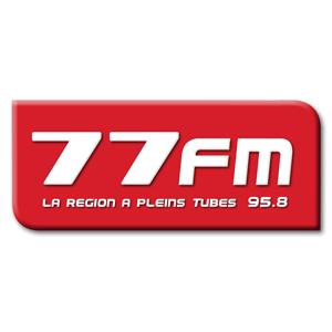 Radio 77 FM