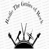 Radio Radio The Génies of Rock