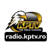 Radio Radio KPTV