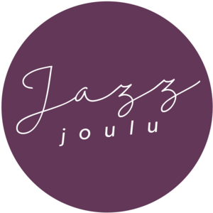 Radio Jazzjoulu