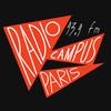 Radio Campus Paris