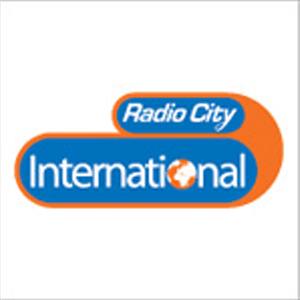 Radio Radio City International