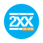 Radio 1XXR 2XX 98.3 FM