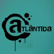 Radio Rádio Atlântida 105.7 FM