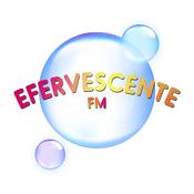 Radio Efervescente FM