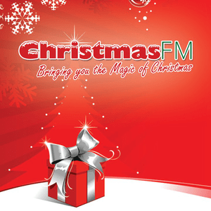 Radio Christmas FM North Pole