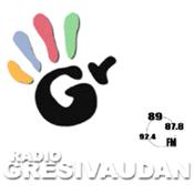 Radio Radio Gresivaudan