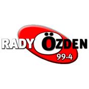 Radio Radio Özden 99.4