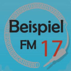 BeispielFM 17