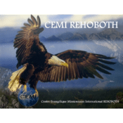 Radio Radio Cemi Rehoboth