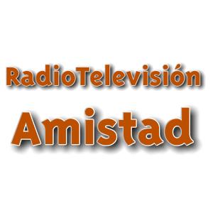 Radio Radio Amistad