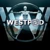 WestPod - El podcast de Westworld en español