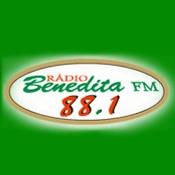 Radio Benedita 88.1 FM