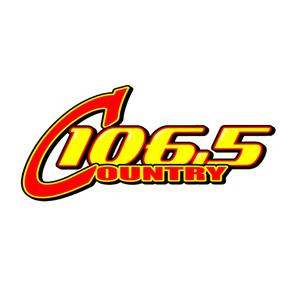 Radio Country 106,5