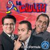 La Chuleta