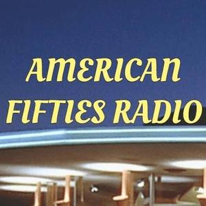 Radio American 50s Radio