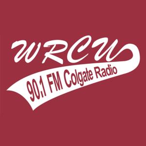Radio WRCU-FM - WRCU 90.1 FM
